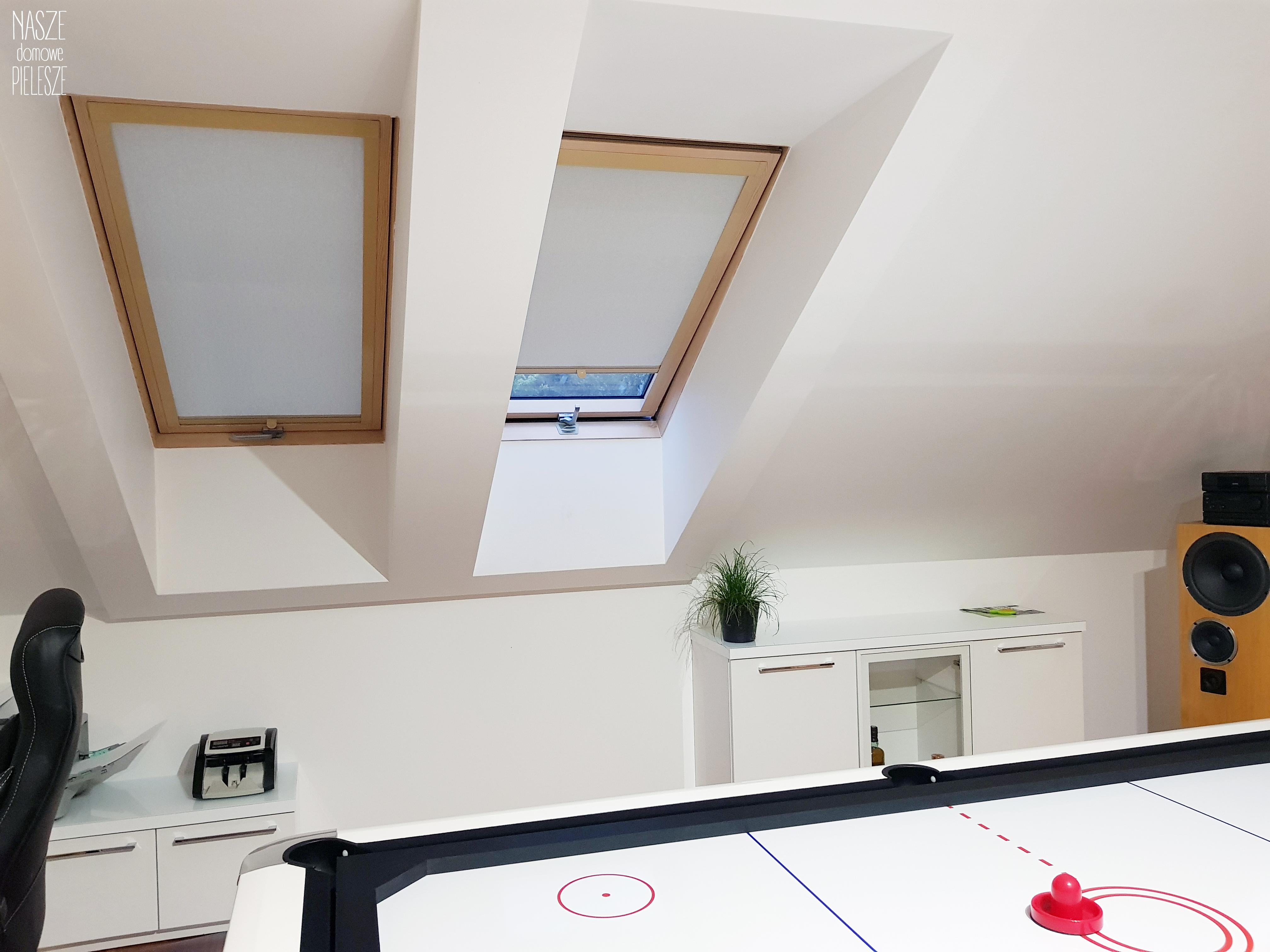 rolety dachowe nasze domowe pielesze