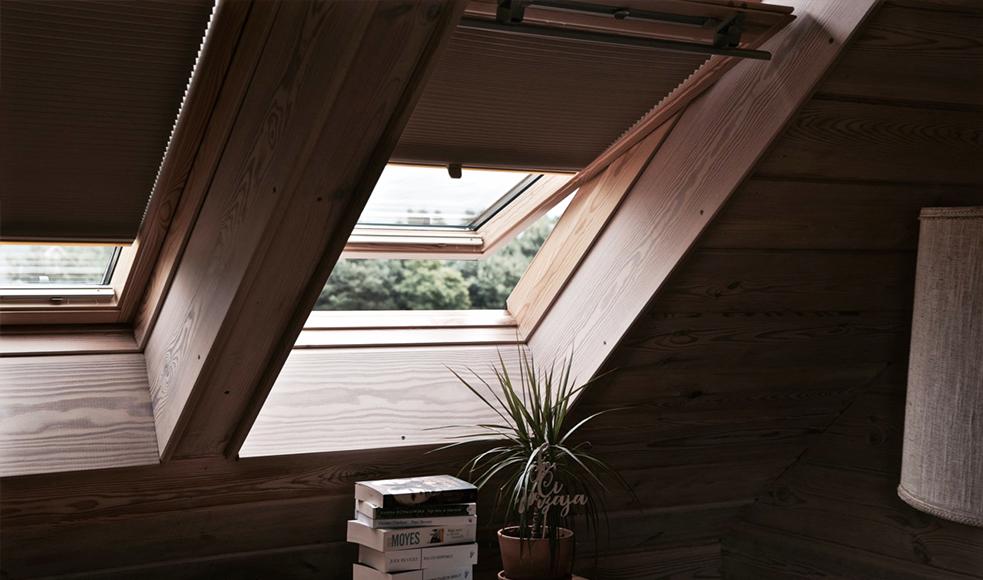 jak zrobic pomiar do plis dachowych