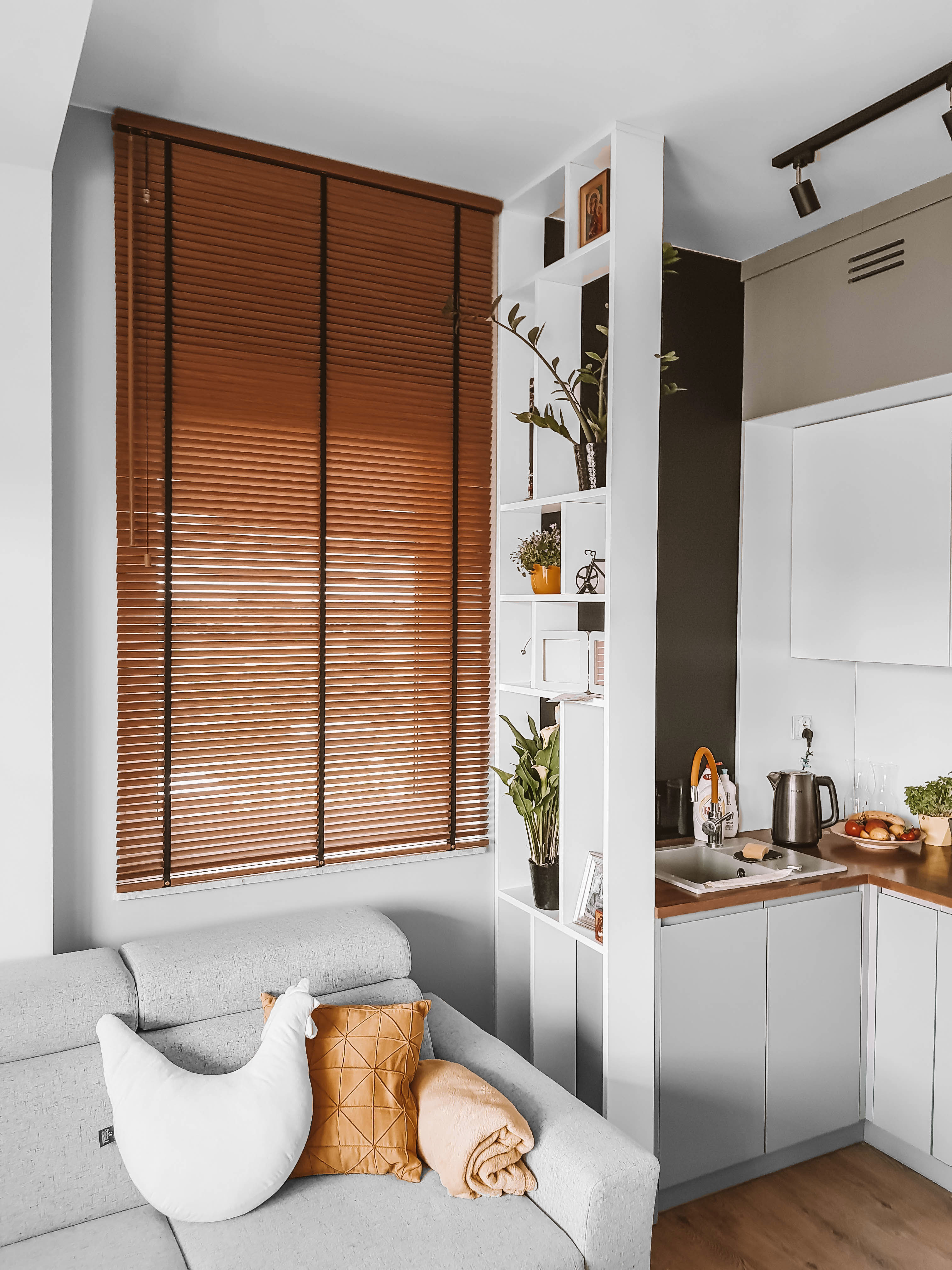 żaluzje drewniane najbardziej popularne nasze domowe pielesze