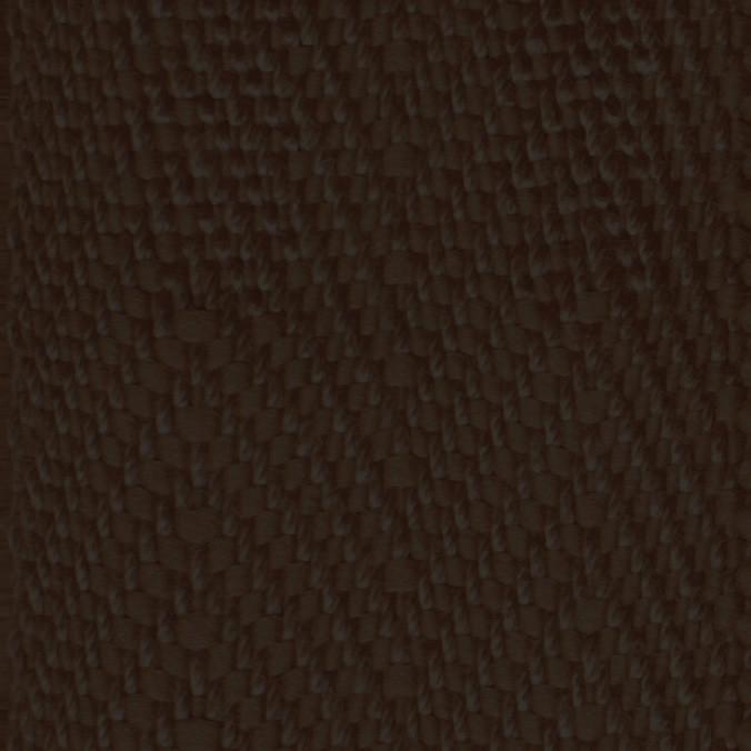 Ciemny ciepły brąz (53)